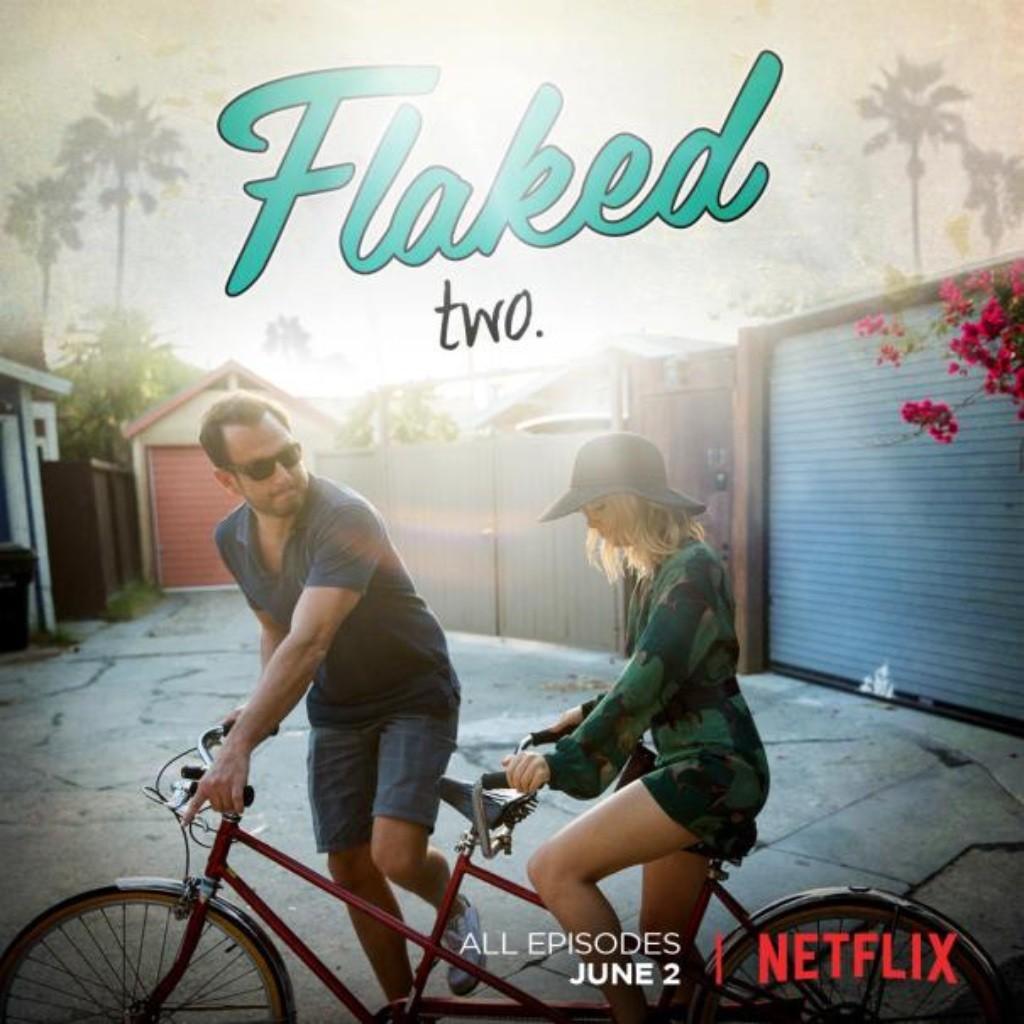 flaked-season-2